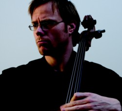 Jonathan Aasgaard