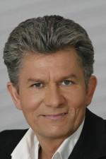 Andreas Delfs
