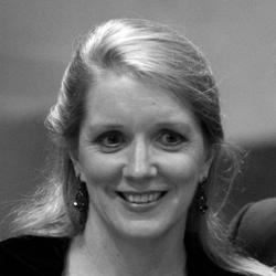 Emily Van Evera