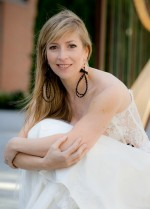 Elizabeth Hainen