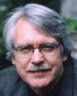 Jon Harbison