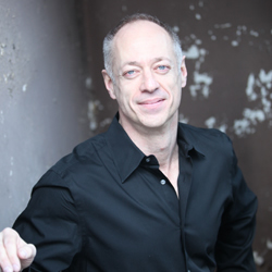 Jeffrey Khaner