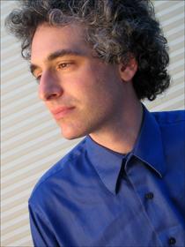 Eric Zivian
