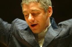 Grant Llewellyn
