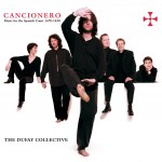 Cancionero: Music for the Spanish Court, 1470 – 1520