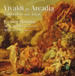 Vivaldi in Arcardia