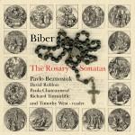 The Rosary Sonatas