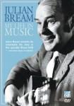 Julian Bream: My Life in Music