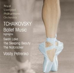 Ballet Music