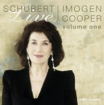 Schubert Live, Volume 1
