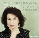 Schubert Live, Volume 2