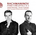Concertos Nos. 2 and 3