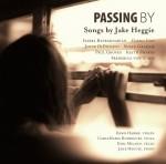 Passing By – Songs by Jake Heggie