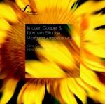 Piano Concertos 18, 22