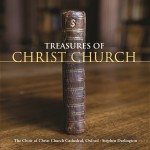 Treasures of Christ Church