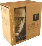 The Mahler Project