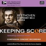 """Symphony No. 3, """"Eroica"""""""