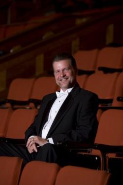 Mark Davis Scatterday