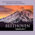 """Symphony No. 9 """"Choral"""""""