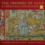 The Promise of Ages