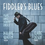 Fiddler's Blues