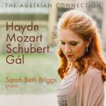 The Austrian Connection