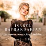 Armenian Songs for Children