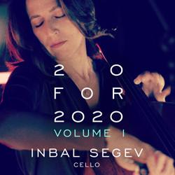 20 for 2020 – Volume 1