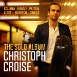 The Solo Album
