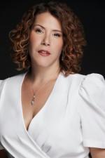 Danielle Talamantes