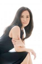 Evelyn Chang