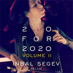 20 for 2020 – Volume II