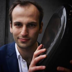 Christoph Croisé