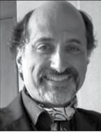 Jeffrey Strauss