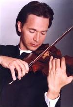 Kai Gleusteen