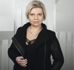 Lada Valešová