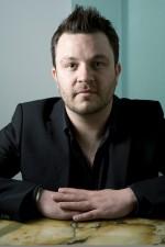 Andrew Radley