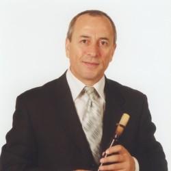 Ruben Harutyunyan