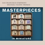 Masterpieces in Miniature