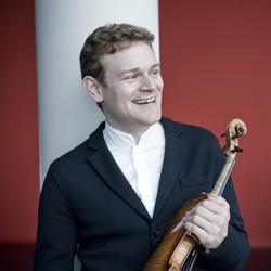 Sebastian Bohren