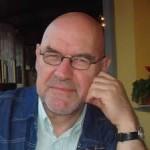Gérard Wyss