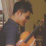 Alan Choo
